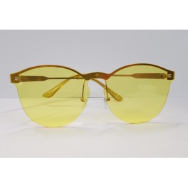 GAFAS YELLOW
