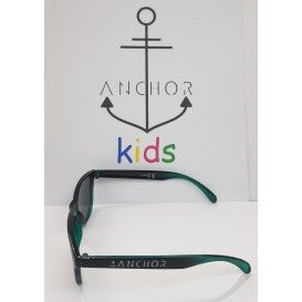GAFAS ANCHOR KIDS  ANCHOR AZUL OSCURO