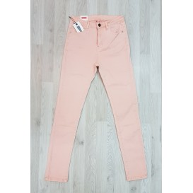 JEANS ROSA