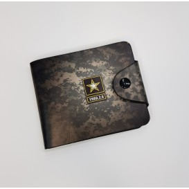 CARTERA US ARMY