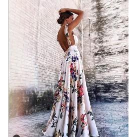 Vestido elegance