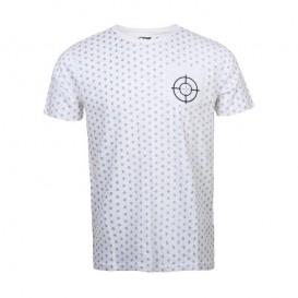 camiseta fresh brand dianas