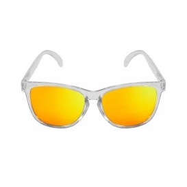 GAFAS BEACH TRANSPARENT