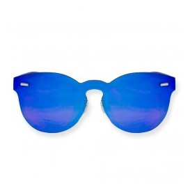 GAFAS RAVEN PURPLE