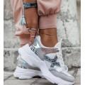 calzado mujer