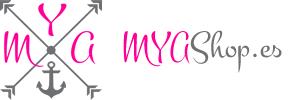MYA Shop